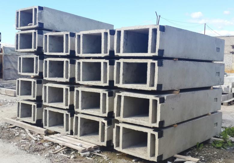 Вентиляционные блоки широко применяются в строительстве